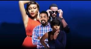 Video: Memory Lane - Latest Nollywood Thriller Movie 2017 | Uche Jombo | Ruth Kadiri | Sobola Tayo